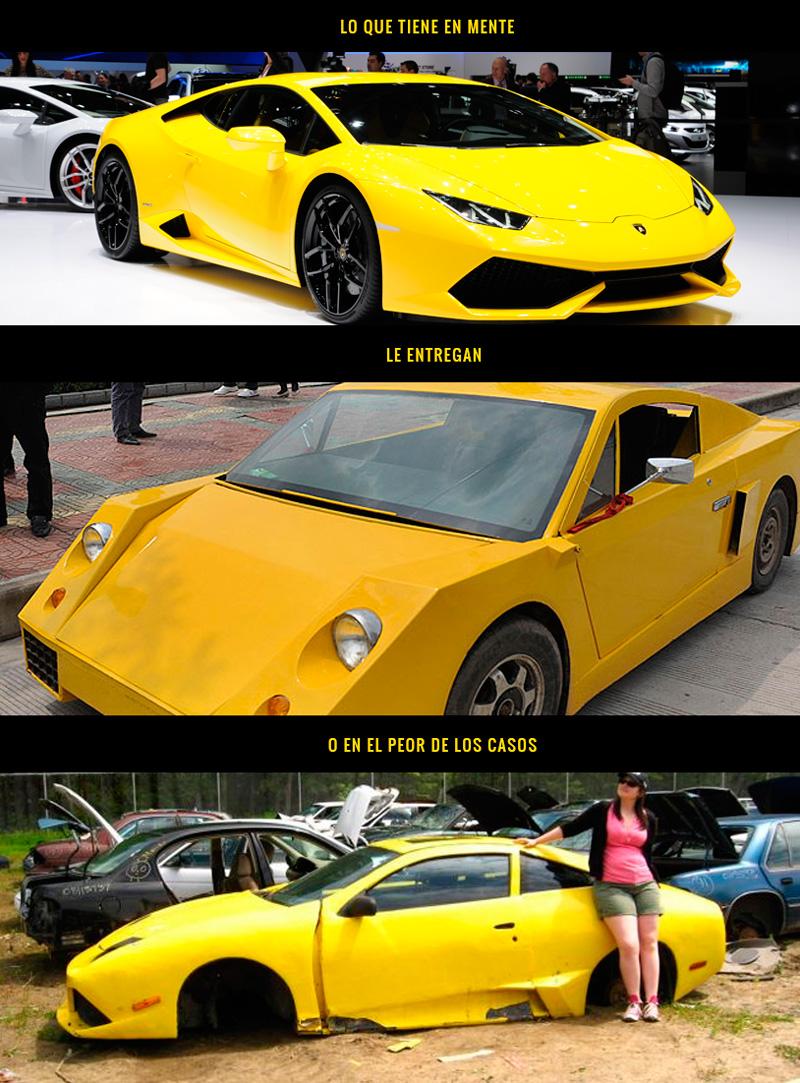 coches-web-humor